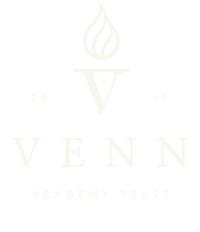 Venn Academy Trust Logo